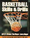 Basketball Skills and Drills