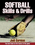 Softball Skills & Drills