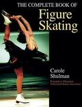 Complete Book of Figure Skating
