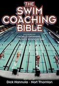 Swim Coaching Bible