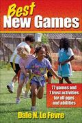 Best New Games 77 Games and 7 Trust Activities for All Ages and Abilities