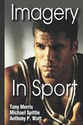 Imagery In Sport