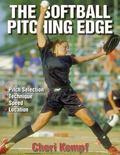 Softball Pitching Edge