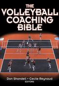 Volleyball Coaching Bible