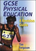 Gcse Physical Education A Revision Guide