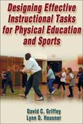 Designing Effective Instructional Tasks for Physical Education and Sports