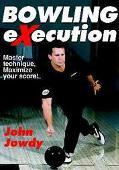 Bowling Execution
