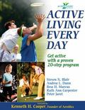 Active Living Every Day Participant Package