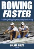 Rowing Faster