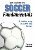 Soccer Fundamentals