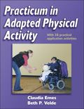 Practicum In Adapted Physical Activity