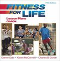 Fitness for Life Lesson Plans