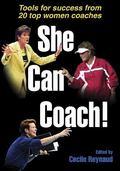 She Can Coach!