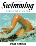 Swimming Steps to Success