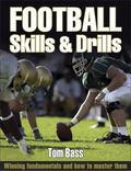 Football Skills & Drills Skills and Drills