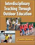 Interdisciplinary Teaching Through Outdoor Education