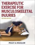 Therapeutic Exercise for Athletic Injuries Powerpoint Slides