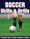Soccer Skills & Drills