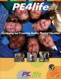 Pe4life Developing and Promoting Quality Physical Education