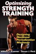 Optimizing Strength Training Designing Nonlinear Periodization Workouts