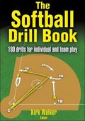 Softball Drill Book