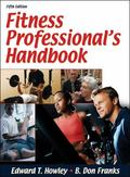 Fitness Professional's Handbook Presentation Package
