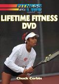 Fitness for Life Lifetime Fitness