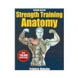 Strength Training Anatomy: Online Course