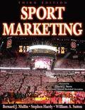 Sport Marketing Presentation Package - 3rd Edition