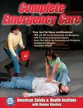 Complete Emergency Care