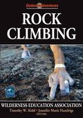Outdoor Adventures: Rock Climbing
