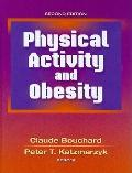 Physical Activity and Obesity