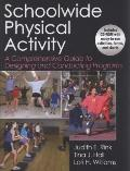 Schoolwide Physical Activity