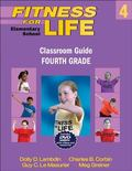 Fitness for Life : Elementary School Classroom Guide