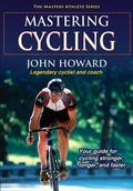 Mastering Cycling