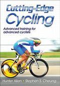 Cutting-Edge Cycling