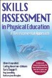 Skills Assessment in Physical Education With Web Resource: A Developmental Approach