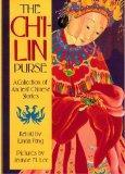 The Chi-Lin Purse