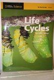 Life Cycles (National Geographic Science Big Ideas Big Book)
