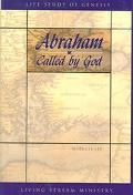 Abraham Called by God