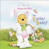The Easter Bear? (Pictureback(R))