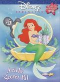 Ariel's Secret Pal