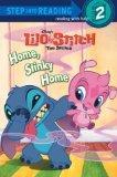 Home, Stinky Home (Lilo & Stitch) (Step into Reading, Level 2)