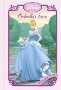 Cinderella's Secret