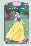 Snow White's Secret
