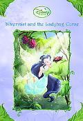 Silvermist and the Ladybug Curse