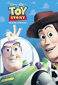 Toy Story (Junior Novel)