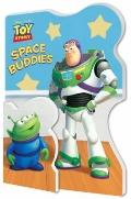 Space Buddies (Disney/Pixar Toy Story)