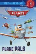 Planes 2014