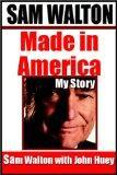 Sam Walton : Made in America